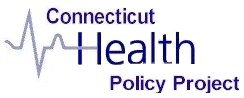CT Health Policy