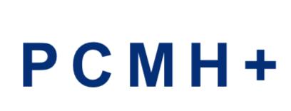 PCMH+